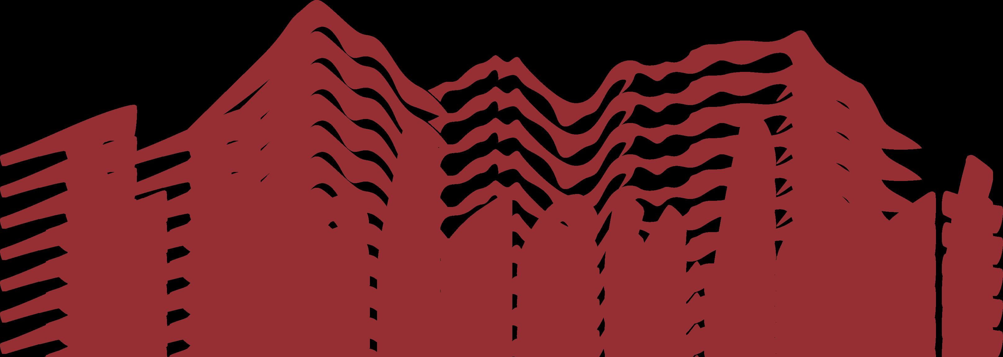 FFelsenfest